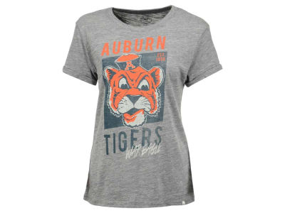 Auburn Tigers '47 NCAA Women's Hero T-Shirt