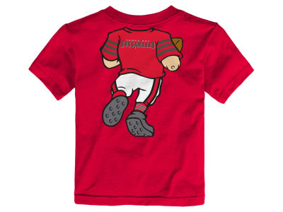 Tampa Bay Buccaneers NFL Infant Headless T-Shirt