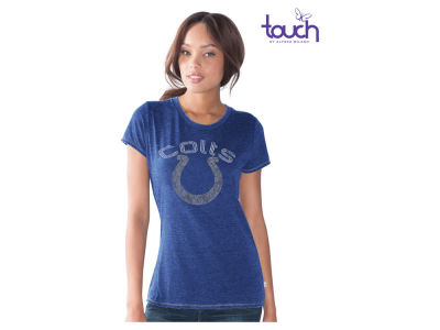 Indianapolis Colts NFL Women's Friday Night Lights T-Shirt