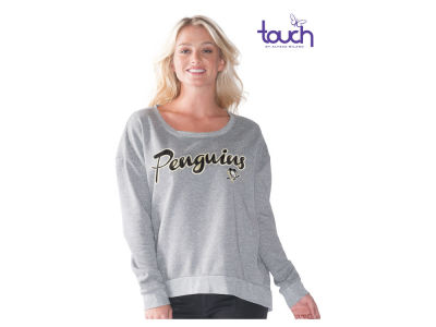 Pittsburgh Penguins NHL Women's Embrace Sweatshirt