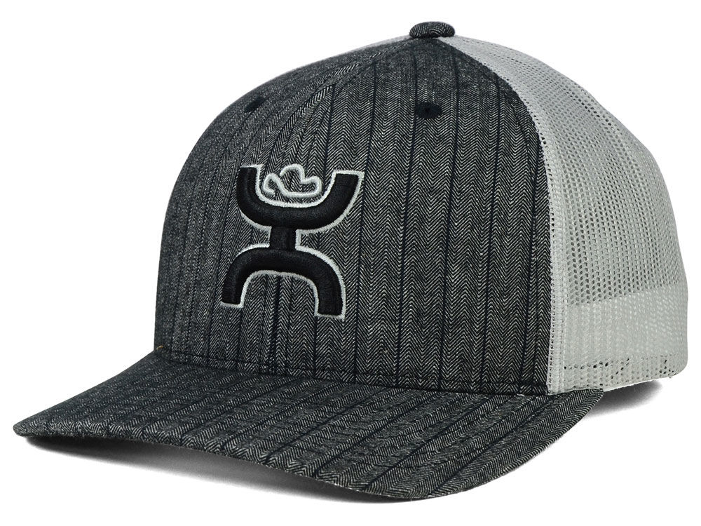 3f381799 ... discount code for hooey rock trucker hat aa320 576b4