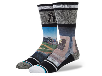New York Yankees Stance Stadium Series Socks