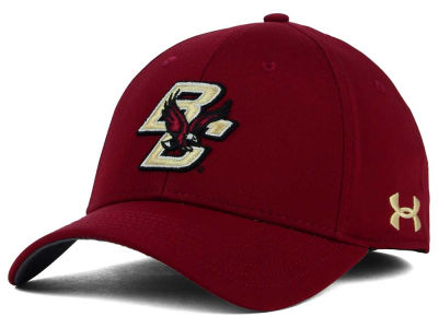 Boston College Eagles NCAA 2015 Sideline Renegade Solid Cap