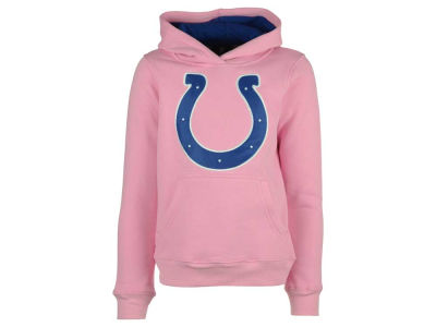 Outerstuff NFL Youth Sportsman Hoodie