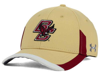 Boston College Eagles NCAA 2015 Sideline Renegade Cap