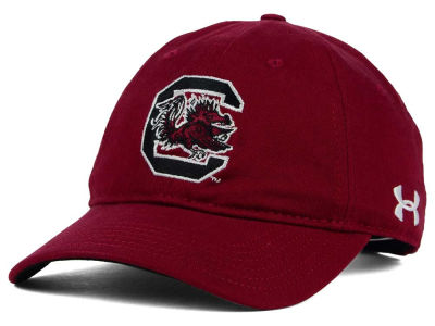 South Carolina Gamecocks NCAA 2015 Sideline GWA Cap