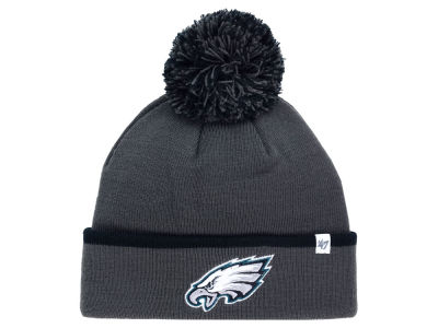Philadelphia Eagles '47 NFL Baraka Knit