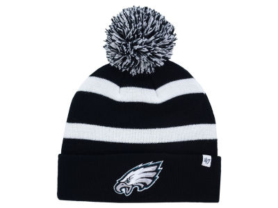Philadelphia Eagles '47 NFL Breakaway Knit