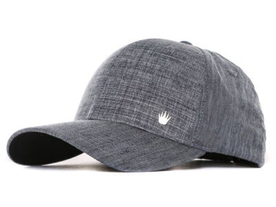 No Bad Ideas 2015 Kobe Flex Hat