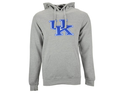 Kentucky Wildcats NCAA Men's KA Big Logo Hoodie