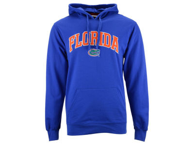 Florida Gators NCAA Men's Midsize Hoodie