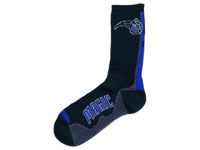 Orlando Magic Team Vortex Crew Sock