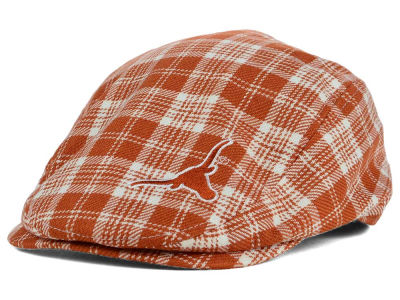 Texas Longhorns Driving Cap