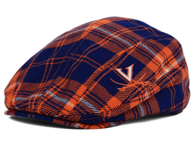 Virginia Cavaliers NCAA THS Driving Cap