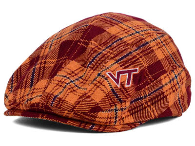 Virginia Tech Hokies NCAA THS Driving Cap