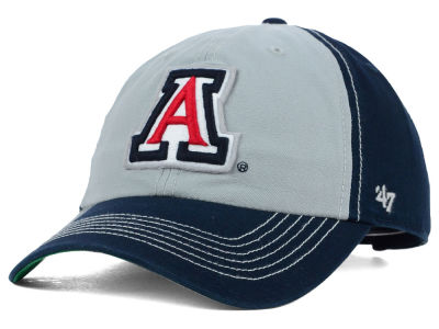 Arizona Wildcats '47 NCAA '47 McGraw Champions Cap