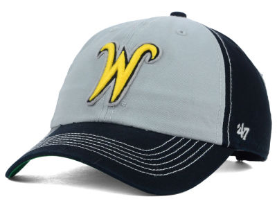 Wichita State Shockers '47 NCAA '47 McGraw Champions Cap