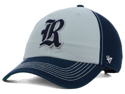 Rice Owls '47 NCAA '47 McGraw Champions Cap