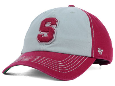 Stanford Cardinal '47 NCAA '47 McGraw Champions Cap