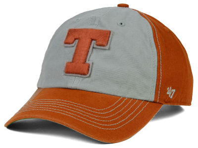 Texas Longhorns '47 NCAA '47 McGraw Champions Cap