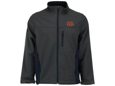 Auburn Tigers NCAA Men's Yukon II Jacket
