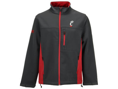 Cincinnati Bearcats NCAA Men's Yukon II Jacket