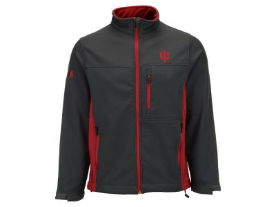 Indiana Hoosiers NCAA Men's Yukon II Jacket