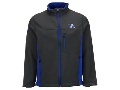 Kentucky Wildcats NCAA Men's Yukon II Jacket