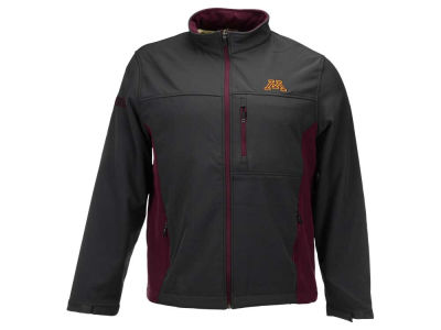 Minnesota Golden Gophers NCAA Men's Yukon II Jacket