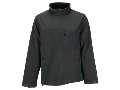 Oregon Ducks NCAA Men's Yukon II Jacket