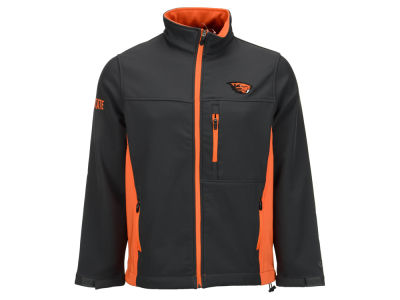 Oregon State Beavers NCAA Men's Yukon II Jacket