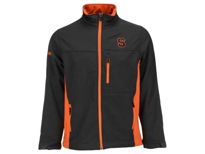 Syracuse Orange NCAA Men's Yukon II Jacket