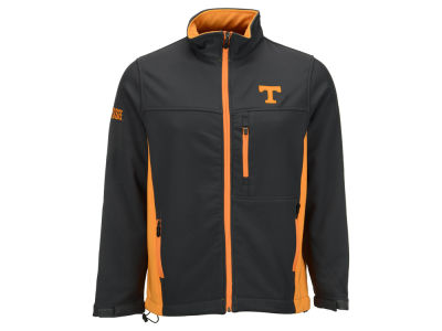 Tennessee Volunteers NCAA Men's Yukon II Jacket