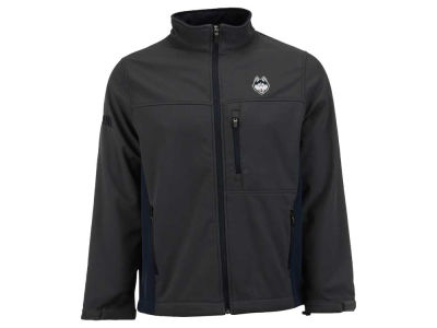 Connecticut Huskies NCAA Men's Yukon II Jacket