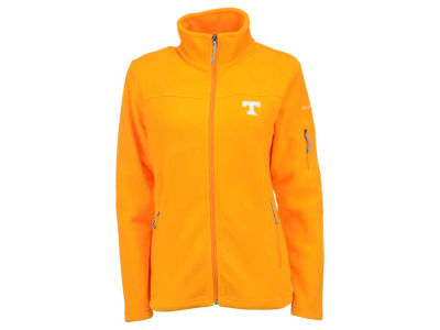 Tennessee Volunteers Columbia NCAA Womens Give and Go Jacket