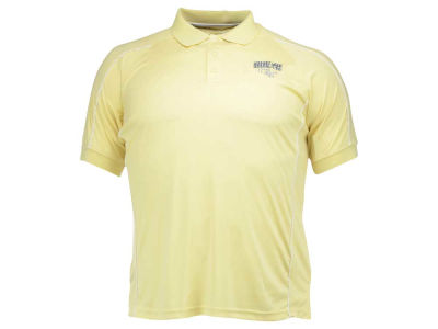 Georgia-Tech NCAA Men's Pitch Polo Shirt