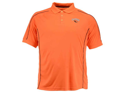 Oregon State Beavers NCAA Men's Pitch Polo Shirt