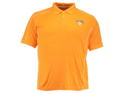Tennessee Volunteers NCAA Men's Pitch Polo Shirt