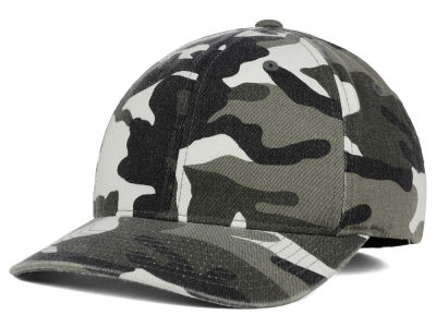 Flexfit Relaxed Stretch Fit Cap