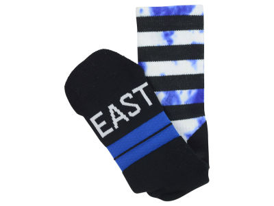 NBA All Star Stance NBA All Star Socks
