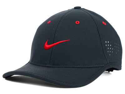 Nike Vapor Adjustable Cap
