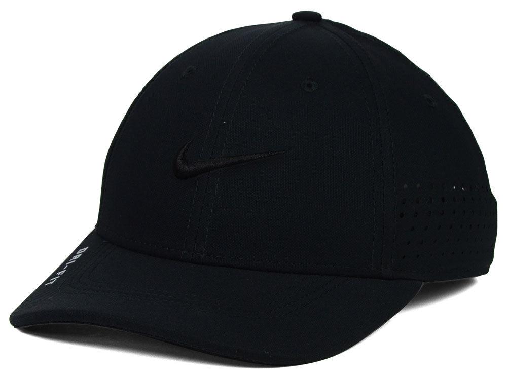 Nike Vapor Flex Cap  2b9bba2d7a8