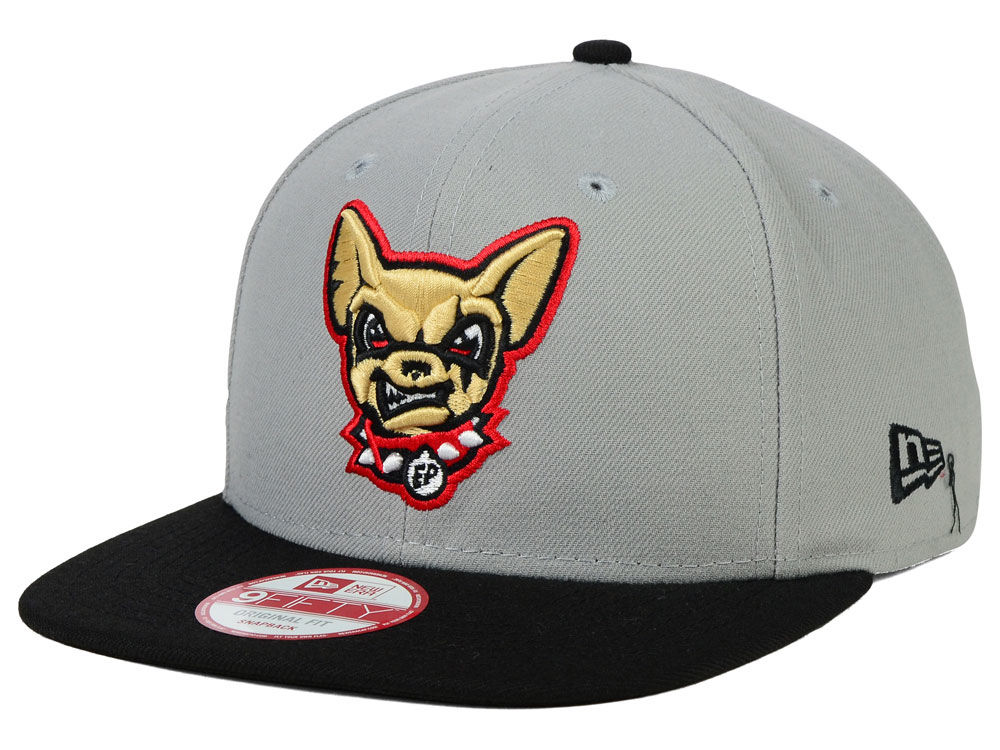 4af99f91c9e ... cheap good el paso chihuahuas new era milb tc 9fifty snapback cap 700d9  a55b4 43582 dede5