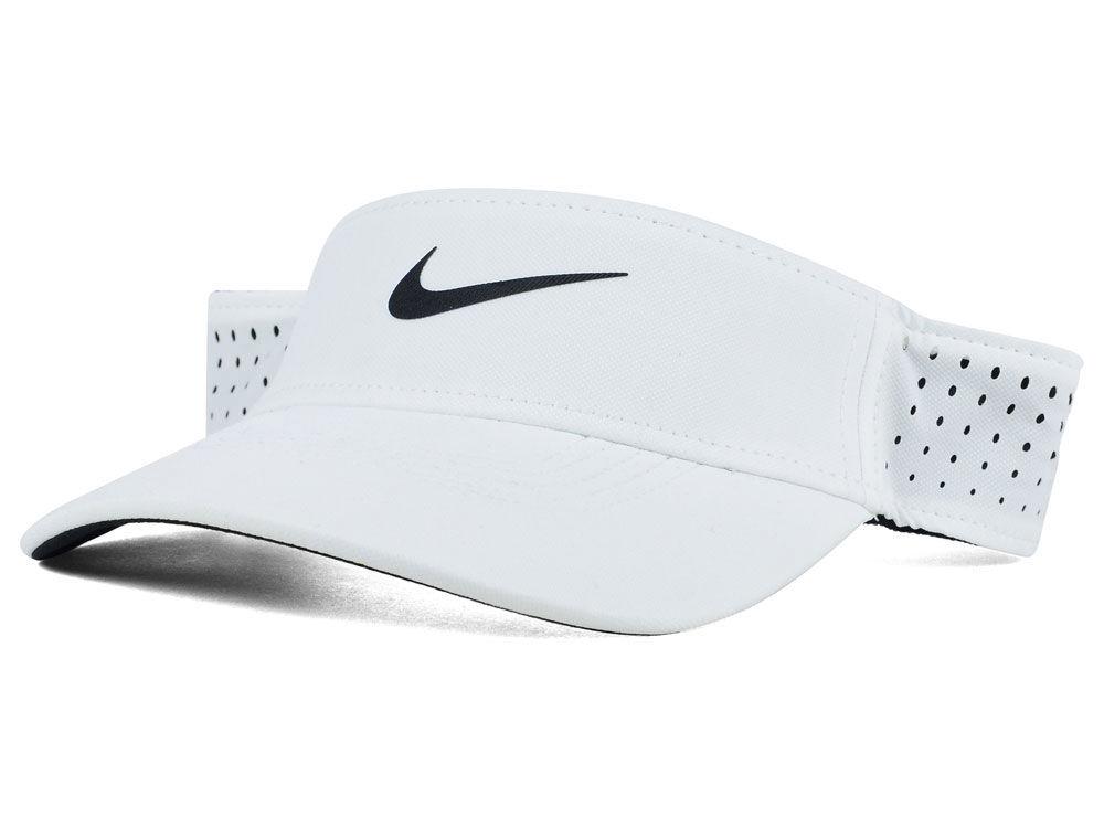 Nike Vapor Visor 600f1eff506