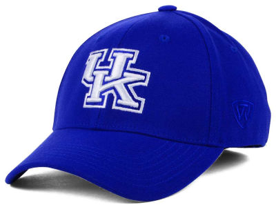NCAA Memory Fit PC Cap