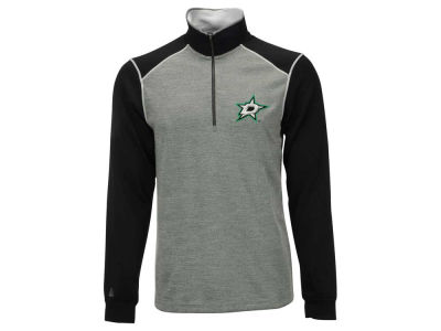 Dallas Stars NHL Men's Breakdown 1/4 Zip Pullover