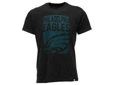 Philadelphia Eagles '47 NFL Men's Billboard Scrum T-Shirt