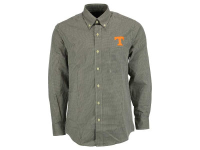 Tennessee Volunteers NCAA Focus Long Sleeve Woven Shirt