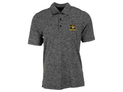 Missouri Tigers NCAA Men's Finish Polo Shirt