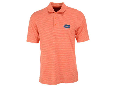 Florida Gators NCAA Men's Finish Polo Shirt